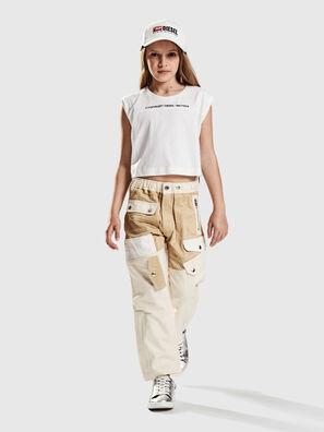 TFELIX, Weiß - T-Shirts und Tops