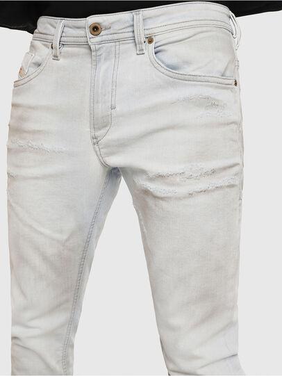 Diesel - Thommer JoggJeans 087AA,  - Jeans - Image 3