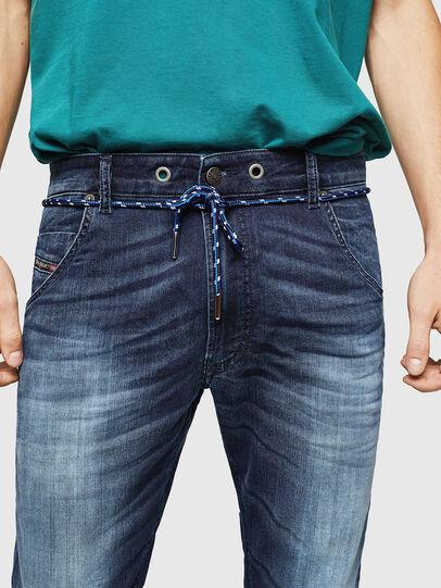 Diesel - Krooley JoggJeans 069IE,  - Jeans - Image 3