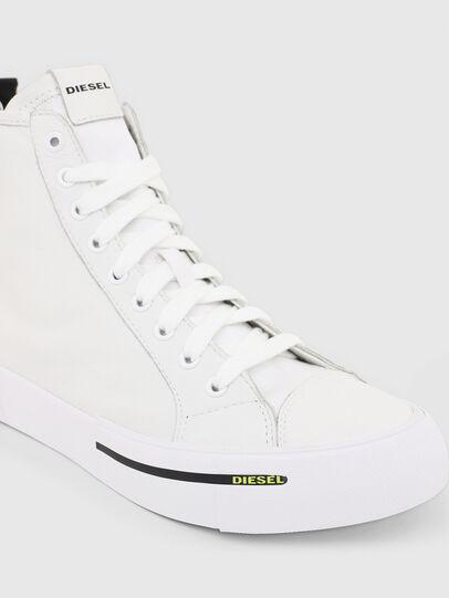 Diesel - S-DESE ML W,  - Sneakers - Image 4