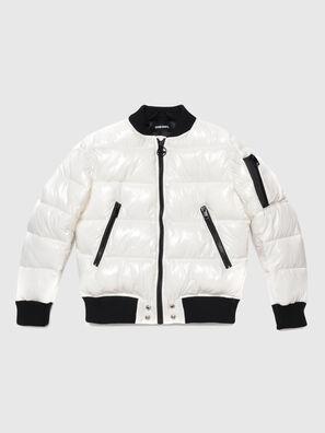 JONY, Weiß - Jacken
