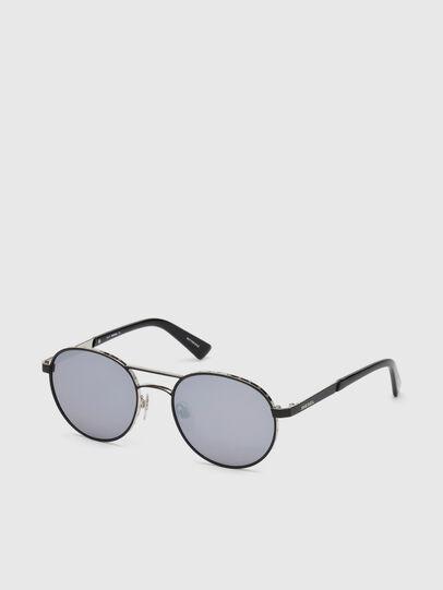 Diesel - DL0265,  - Sonnenbrille - Image 2