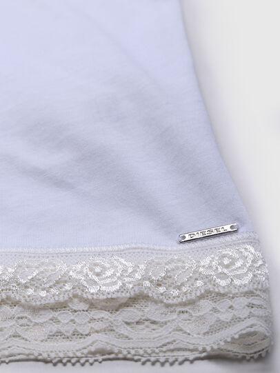 Diesel - TAPUL,  - T-Shirts und Tops - Image 3