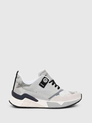 S-BRENTHA LC, Hellgrau - Sneakers
