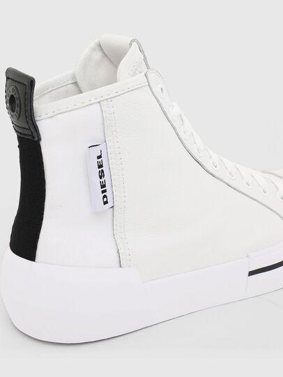 Diesel - S-DESE ML W,  - Sneakers - Image 5