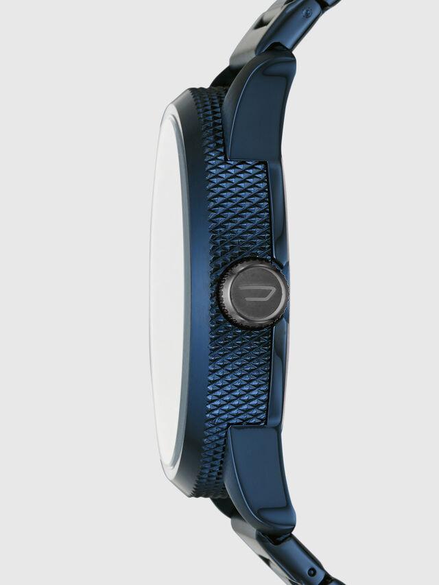 Diesel - DZ1872, Mitternachtsblau - Uhren - Image 2