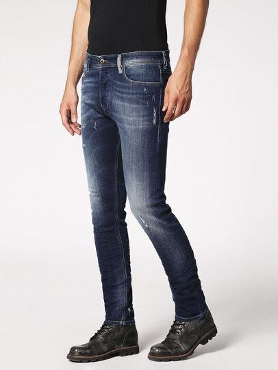 Diesel - Tepphar 084GF,  - Jeans - Image 7