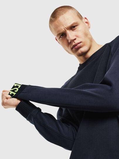 Diesel - S-KOBLER,  - Sweatshirts - Image 3