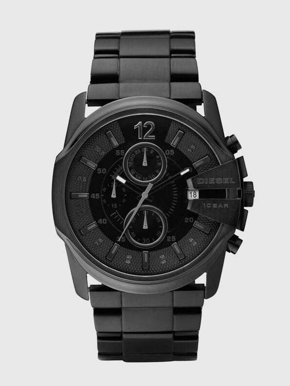 DZ4180,  - Uhren