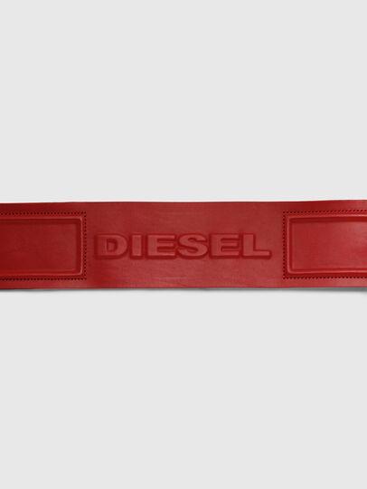 Diesel - B-INO,  - Gürtel - Image 4