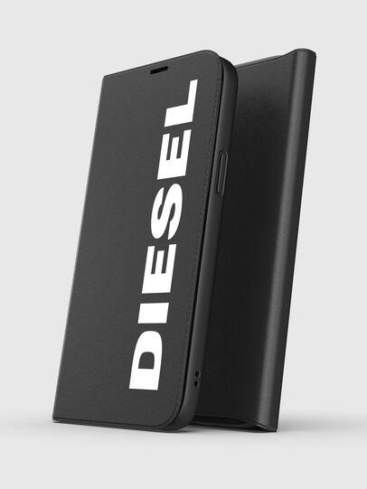 Diesel - 42487, Schwarz - Schutzhüllen - Image 3