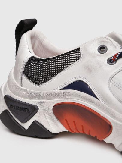 Diesel - S-KIPPER LC,  - Sneakers - Image 4
