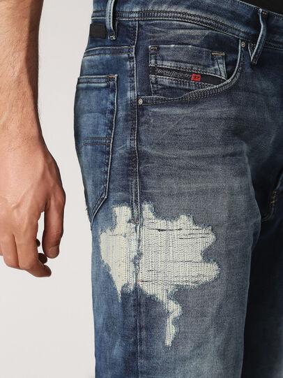 Diesel - Narrot JoggJeans 084PU,  - Jeans - Image 6