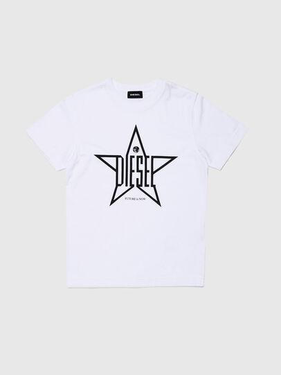 Diesel - TDIEGOYH,  - T-Shirts und Tops - Image 1