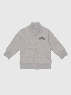 SONNYB, Grau - Sweatshirts
