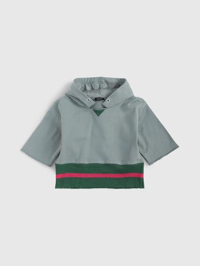 Diesel - SFELOC,  - Sweatshirts - Image 1