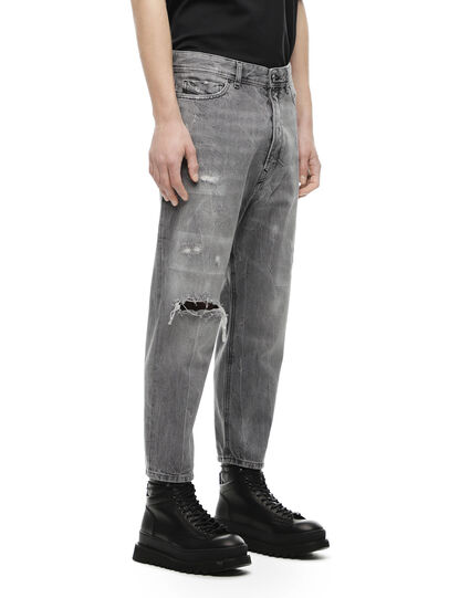 Diesel - TYPE-2831,  - Jeans - Image 3
