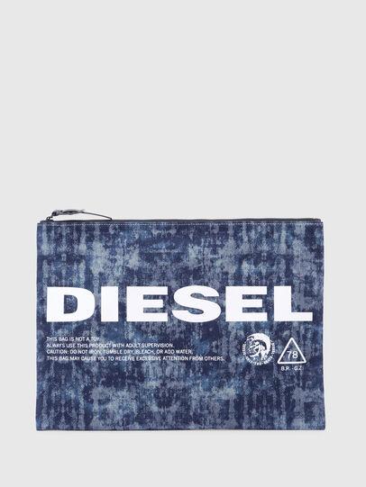 Diesel - LUSINA II,  - Schmuck und Gadgets - Image 1