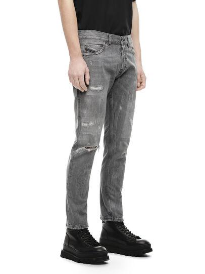 Diesel - TYPE-2813FS,  - Jeans - Image 3