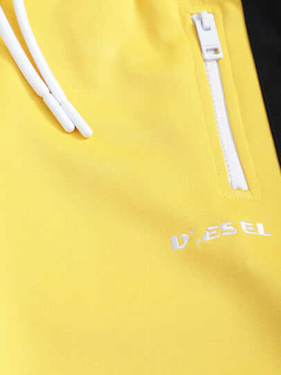 Diesel - PSKASH,  - Kurze Hosen - Image 3