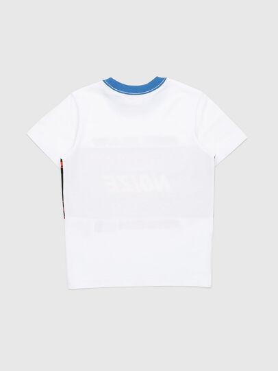 Diesel - TENDYB-R,  - T-Shirts und Tops - Image 2