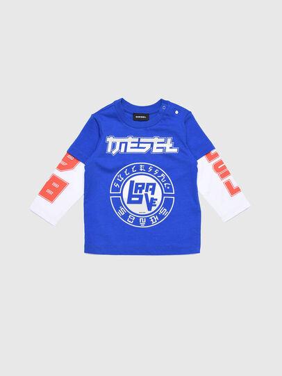 Diesel - TUCOB,  - T-Shirts und Tops - Image 1