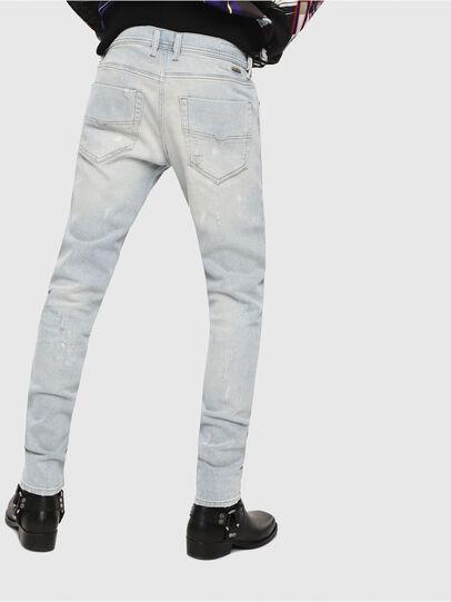 Diesel - Tepphar 081AK,  - Jeans - Image 2
