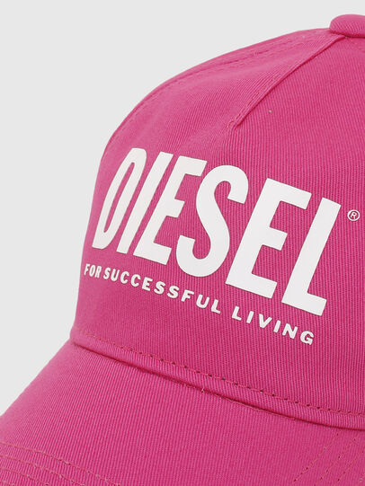 Diesel - FTOLLYB, Rosa - Weitere Accessoires - Image 3