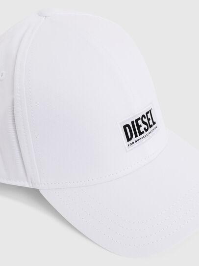 Diesel - CORRY,  - Hüte - Image 3