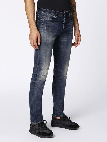Diesel - Buster 0687U,  - Jeans - Image 4