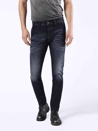 Diesel - Kakee 0853V,  - Jeans - Image 2