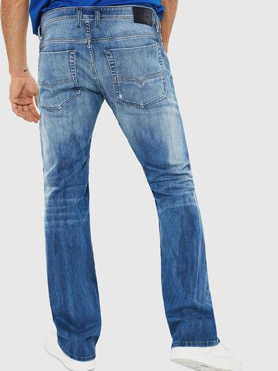 Diesel - Zatiny 081AS,  - Jeans - Image 2
