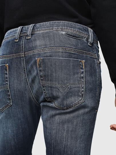 Diesel - Safado 0885K,  - Jeans - Image 4
