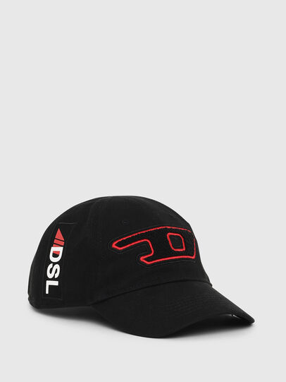 Diesel - PS-CAP,  - Hüte - Image 1
