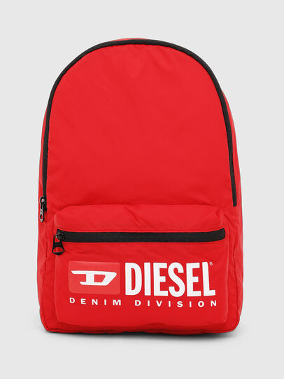 Diesel - BAPACKK, Rot - Taschen - Image 1