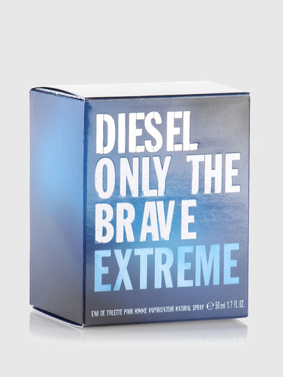Diesel - ONLY THE BRAVE EXTREME 50ML, Generisch - Only The Brave - Image 3