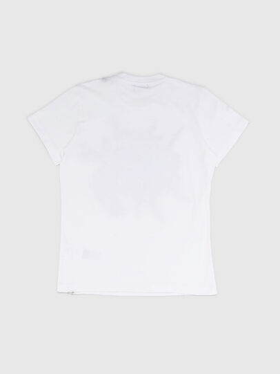 Diesel - TDIEGOFLX,  - T-Shirts und Tops - Image 2