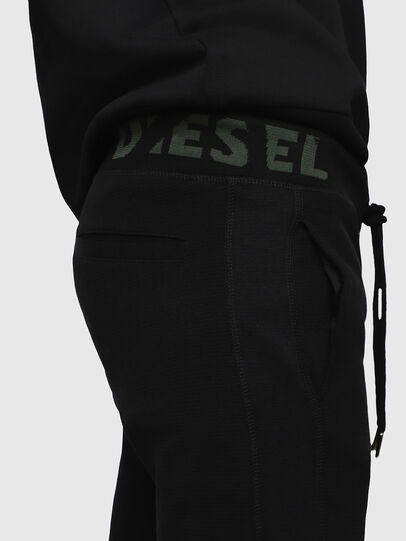 Diesel - P-TAJO-J,  - Hosen - Image 3