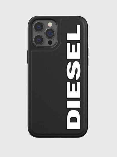 Diesel - 42493, Schwarz - Schutzhüllen - Image 2