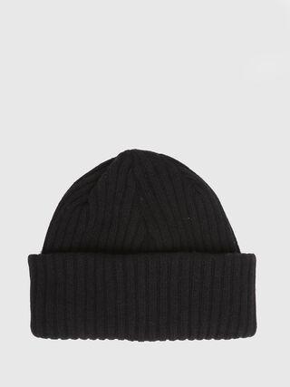 K-PUFF,  - Hüte und Handschuhe