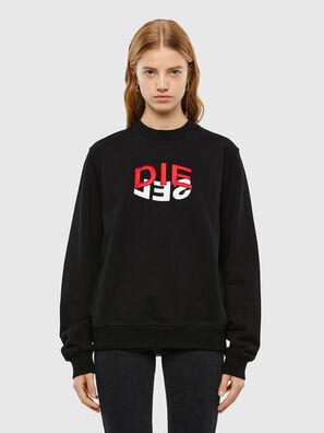 F-ANG-V41, 9XX - Sweatshirts