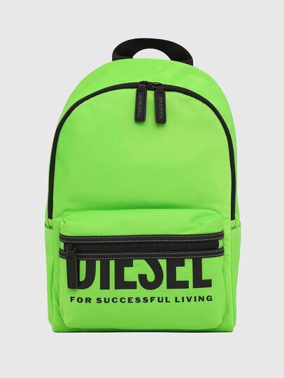 Diesel - BOLD NEWBP II,  - Taschen - Image 1