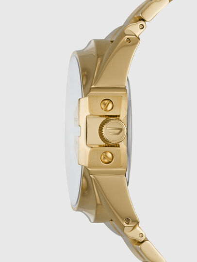 Diesel - DZ1952, Gold - Uhren - Image 2