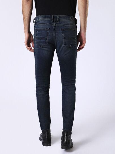 Diesel - Spender JoggJeans 0678L,  - Jeans - Image 2