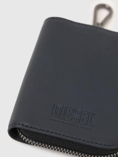Diesel - CLE, Blau - Schmuck und Gadgets - Image 5