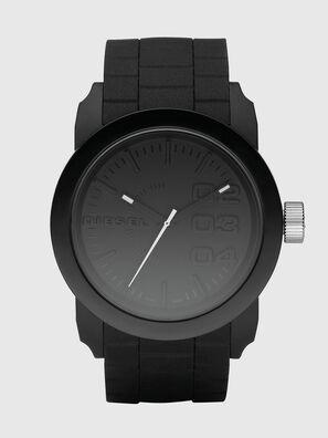 DZ1437,  - Uhren