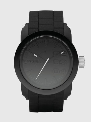 DZ1437, Dunkelgrau - Uhren