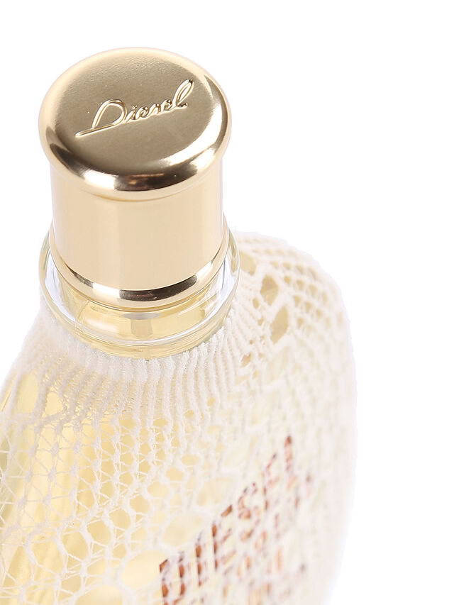 Diesel - FUEL FOR LIFE WOMAN 75ML, Generisch - Fuel For Life - Image 4