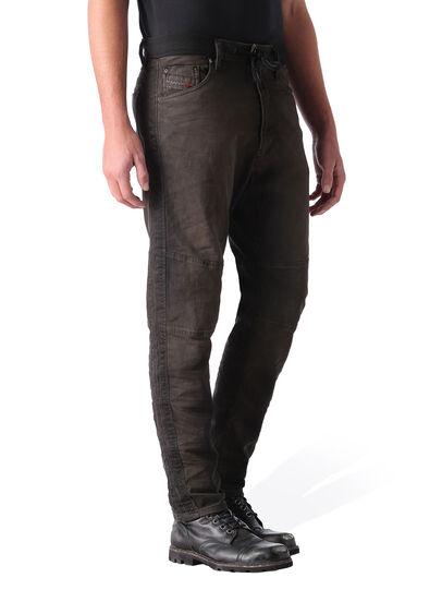 Diesel - Narrot JoggJeans 0848G,  - Jeans - Image 2