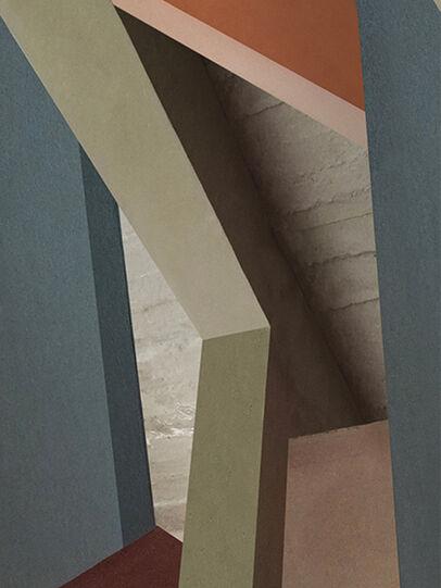 Diesel - DESERT FLOWERS,  - Wallpapers - Image 1